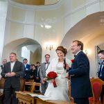 Tomasz i Yaiza