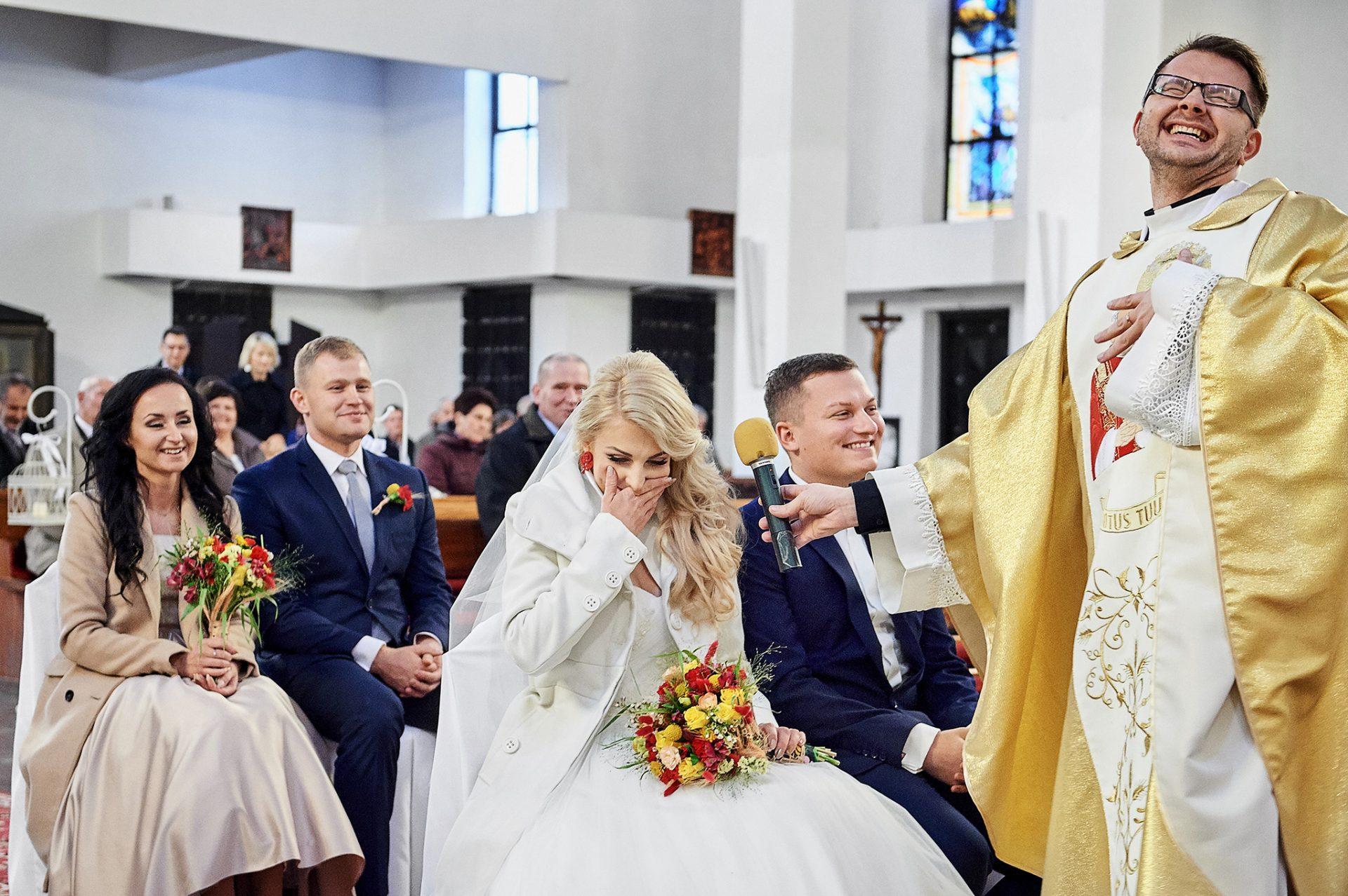 oferta fotografia ślubna