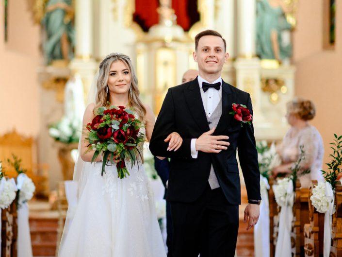 Alicja i Radek
